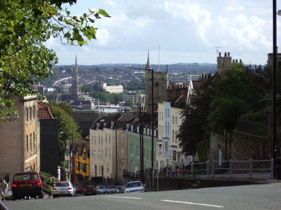 bristol_from_st_michaels_hill