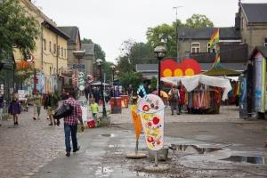Freetown_Christiania