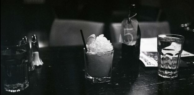Picture of Whiskey Sour