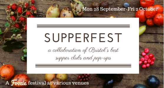 Supperfest