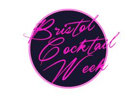 bristolcocktailweek-logo