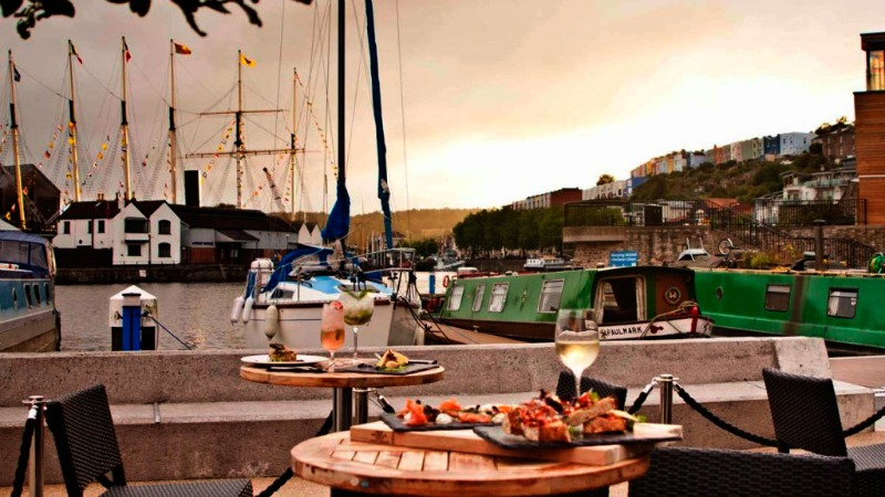 brigstow-bar-and-cafe-1456227059