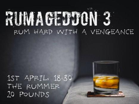 Rumageddon2