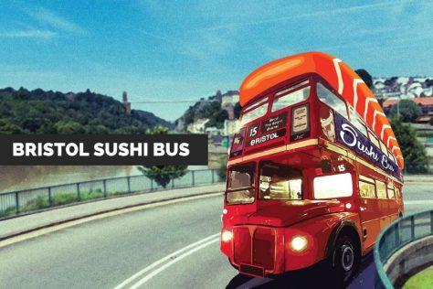 BRITSTOL-SUSHI-BUS-1024x683