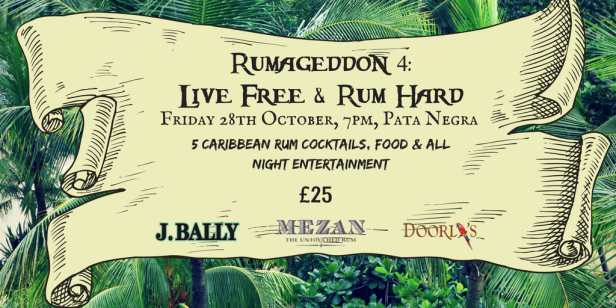 Rumageddon-4-Live-Free-Rum-Hard-2.png