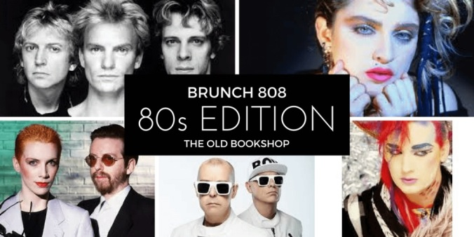 80s-brunch-1-1024x512