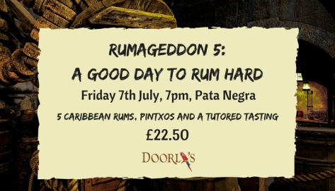 Copy-of-Rumageddon-5-A-good-day-to-rum-hard-v2-1