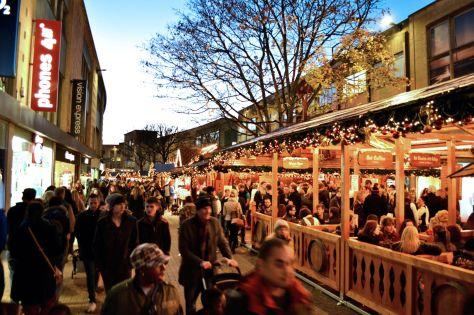 Bristol Christmas market Destination Bristol 1 (3) edited_preview