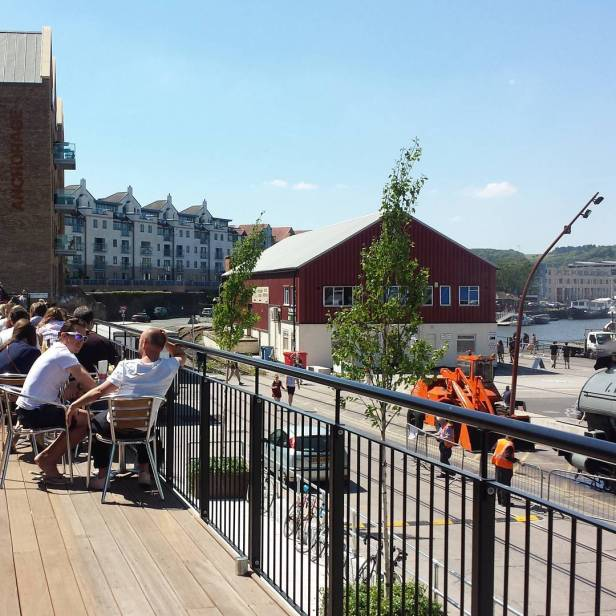wapping2