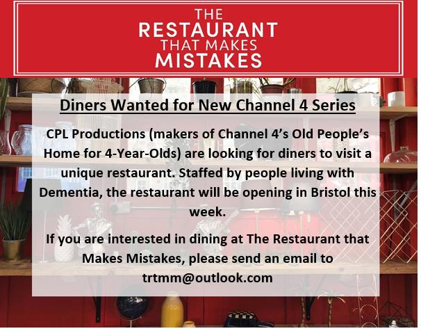Diner's Flyer - TRTMM.png