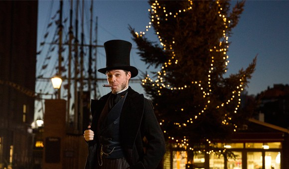 ssgb_brunel_xmas_tree_05_crop_resize